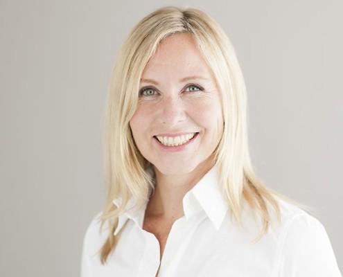 Dr. med. Renate Döbber